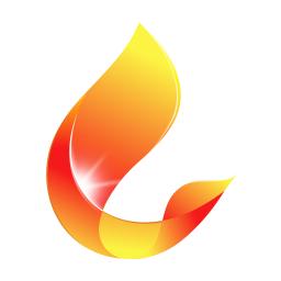 贵港手机台直播最新版v5.2.0.0 安卓版