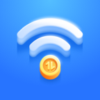 WiFi万能宝app最新版v2.1.0 安卓版