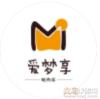 梦爱享软件库免密登录版v1.1.0 无限制版