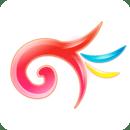 龙管家2021最新破解版v7.3.3.1275 免费版