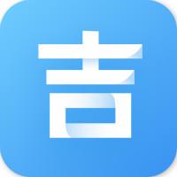 青书吉大app最新版v1.0.0 安卓版