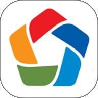邢台人社退休人员认证app最新版v2.0.6