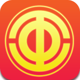 浦东工会通app最新版v1.3.5 官方版