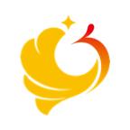 爱徽县app最新版2021v1.0.2 安卓版