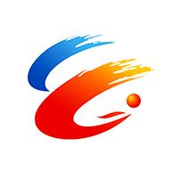 爱威远网站官方版v2.0.0