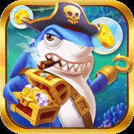 深海猎场最新版本三国争霸版v1.0.0 免费版