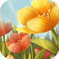 花园世界红包版v1.0.1 最新版