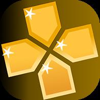 PSP模拟器黄金版2021v19.08.12