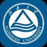 e江南教务管理系统app手机版v2.40 闪退修复版