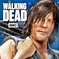 Walking Dead行尸走肉无人之地破解版无限金条v3.13.0.277