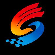 东阿融媒体客户端v0.0.19