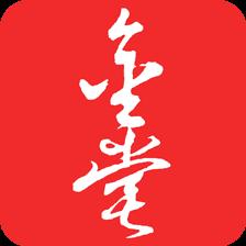 金堂发布直播(金堂融媒)最新版v1.1.0 安卓版