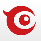 看常州新闻app最新版v0.94 安卓版