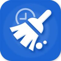 刹那app手机版v1.0.0