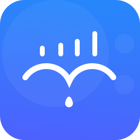 趣记英语单词app最新版v1.0