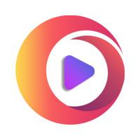 嘻红视短视频app红包版v2.1.26 最新版