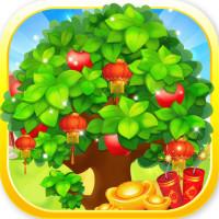 美丽果园极速版下载-美丽果园极速版v1.0.7最新版下载