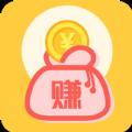 趣挣赚悬赏任务赚钱app最新版v1.0 红包版