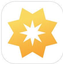 八角码app接单赚钱软件v1.0 最新版