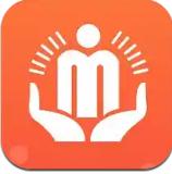 秀洲长者e家app安卓版v3.2.3 最新版