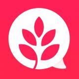 小麦圈赚钱聊天赚钱app安卓版v1.2.0.5 手机版v1.2.0.5 手机版