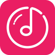 柚子音乐app免费版v1.1.0 安卓版