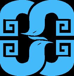 湖北民族学院教务管理系统app最新版v1.4.1 手机版