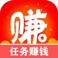 悦为接单任务赚钱app最新版v1.0.0 红包版