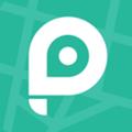 徐州智慧停车app安卓版v1.2