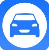 驾考宝app最新版v2.0.1