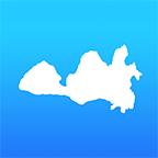 看南澳app手机版v1.0.3 最新版