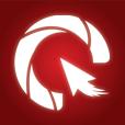多彩黔东南app安卓版v2.4.4 最新版