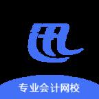 迅考网校app手机版v2.1.4 最新版