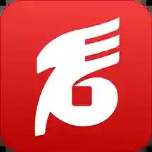 内蒙古银行手机客户端v2.1.1 最新版