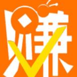运亨通兼职app赚钱版v1.0 福利版