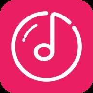 柚子音乐破解版v1.1.0