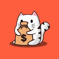 肥猫商城app安卓版v1.0.4 最新版