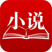 白茶阅读赚钱app最新版v1.0 红包版