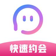 优友约伴交友app最新版v1.0.0