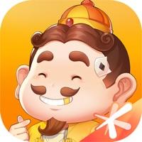 欢乐斗地主苹果版v7.082.001 官方版