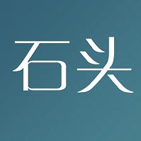 石头网app转发文章赚钱软件v1.0 最新版