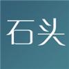 石头资讯阅读转发赚钱app最新版v1.0.0 手机版