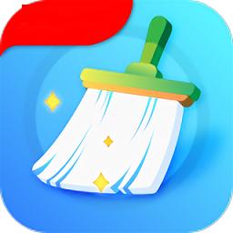 欢乐清理红包版v1.1.25 分红版