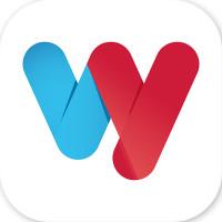 皖云手机客户端v4.2.6 安卓版