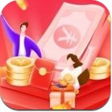 众立邦app兼职赚钱平台v1.0 手机版