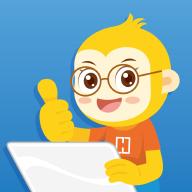 云阅卷平台登录入口最新版v2.5.0.pad 安卓版