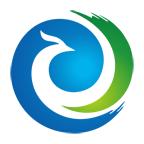 云上潜江在线观看最新版2021v1.1.5