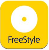 雅培LibreLink安卓版v2.3.0 最新版