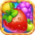 全民果园2红包版下载-全民果园2红包版v1.0.0最新版下载