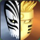 格斗俱乐部死神vs火影最新版下载-格斗俱乐部死神vs火影最新版v1.1最新版下载